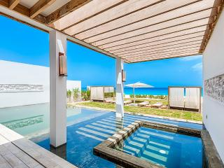 Kishti on Meads, Sleeps 22, Anguilla