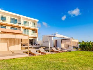 Kishti on Meads East, Sleeps 6, Anguilla