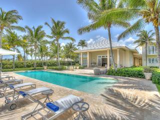 Villa Corales 49, Sleeps 14, Punta Cana