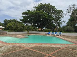 Charming golf villa in Casa de Campo