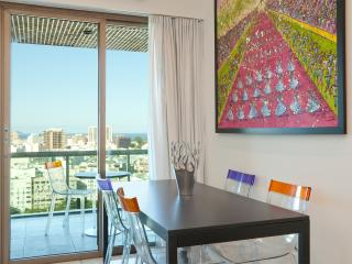 W198 - Two suites in Ipanema, Rio de Janeiro