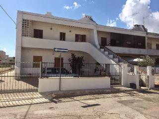 Villa per vacanze, Marina di Ostuni.