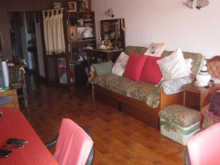 Apartamento na praia Sao.joao da Caparica Lisboa