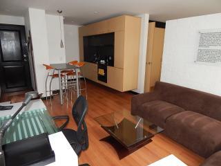 Great Apartments, Bogotá