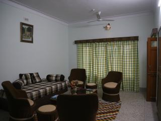Raaga Home