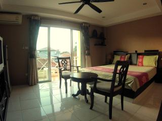 magic-guesthouse 2, Patong