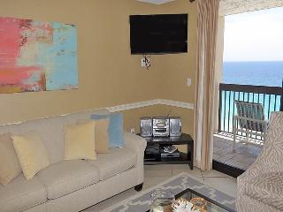 Sundestin Beach Resort 01604, Destin