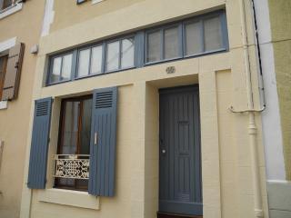 Chez camelinat, Saint Junien