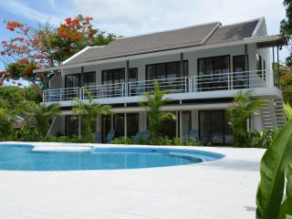 Samui Ocean Villa 1