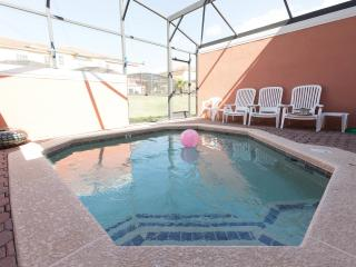 Luxury Disney Area Resort Villa with private pool., Kissimmee
