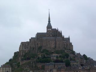 Appartement a Saint Malo