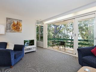 3 'Far Horizons' 77 Ronald Avenue, Shoal Bay