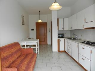 Appartamento ARTEMISIA, Aymavilles