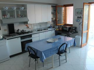 Casa vacanze Mascali, Fondachello