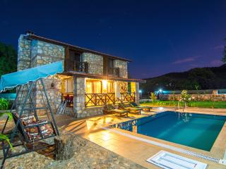 kaya cottage villas 1