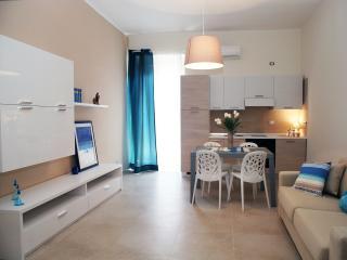 SOPRAVENTO apartment Downtown, Bari