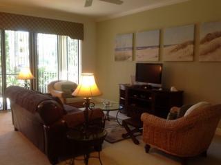 Cottage Naples Bay Resort I103