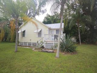 5901 Estero Blvd., Fort Myers Beach