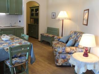 Casa Francesco Locazione Turistica