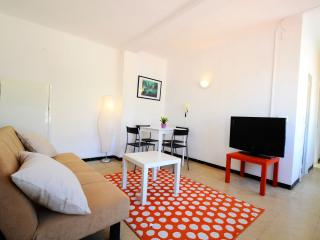 Apartment in Arenal, Mallorca 102318, S'Arenal