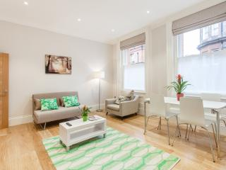 Luxury Character Soho Piccadilly Circus Apartment, London