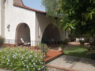 Villa Licia