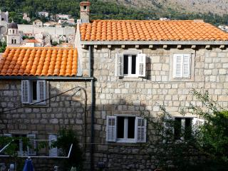 The Granary House with Private Terrace, Dubrovnik