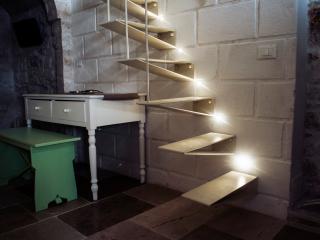 30 Metri quadri Guest House, Ostuni