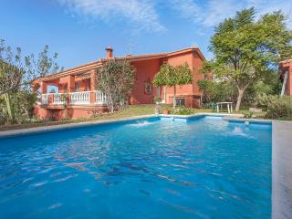 GESMILER - Property for 5 people in Cullera