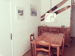 Apartamento para 6 personas en Sa Riera, De, Platj