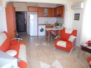 Apartment at Ovacek Turkey, Ovacik