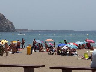 215 Don Jose,  4 Adults or 2 Adults and 4 children, Costa del Silencio