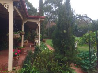 Secret Garden Adult Retreat  A$170 per night, Mandurah