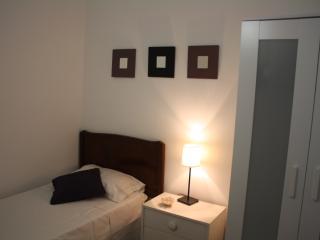 Casa mia, Barcelona