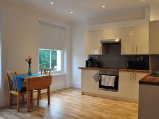1 Bed Flat Old Street - Zone 1 London, Londres