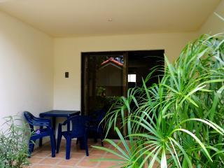 Jade 59 Residence, Playas del Coco