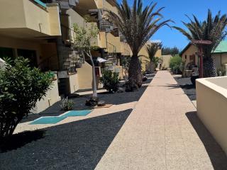 Fuerteventura Residential Bouganville, Caleta de Fuste