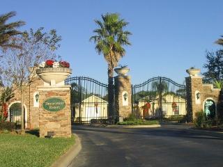 Villa Repoco