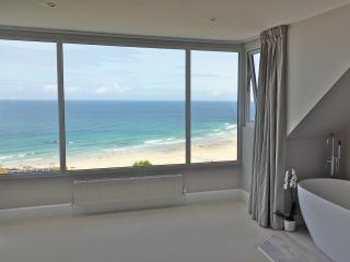 Boutique Beach House West, St. Ives
