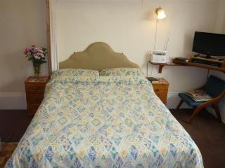 Holly - Lets Self Catering Holiday Apart' 2, Paignton