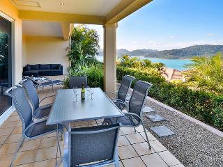 La Bella Waters #8, Hamilton Island