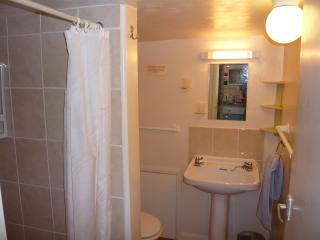 Holly - Lets Self Catering Holiday Apart' 5, Paignton
