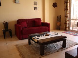 One Bedroom Apartment Naama Bay, Sharm El Sheikh