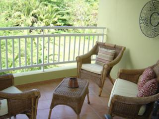 beach front 3 bedroom condo, Loiza