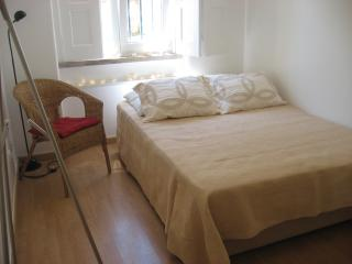 **Lovely apartment for two** - Lisbon