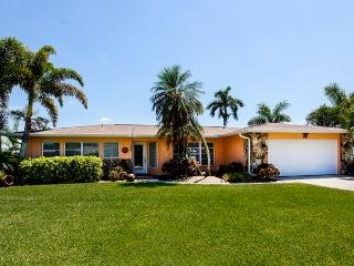Villa Kaylee, Cape Coral