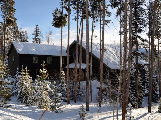 Trout Creek Lodge, Winter Park