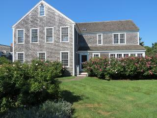 Upscale Style on Paines Creek Beach -- 496-B, Brewster