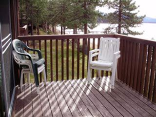 (005a) 3 Bedrooms / 3 Baths - Sleeps 6, Lago Tahoe