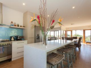 Jackson's of Dromana Holiday  Rental